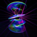 Multi_Phoenix_Rainbow_webcom