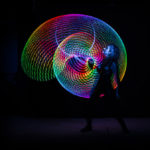 Phoenix_spiral_webcom
