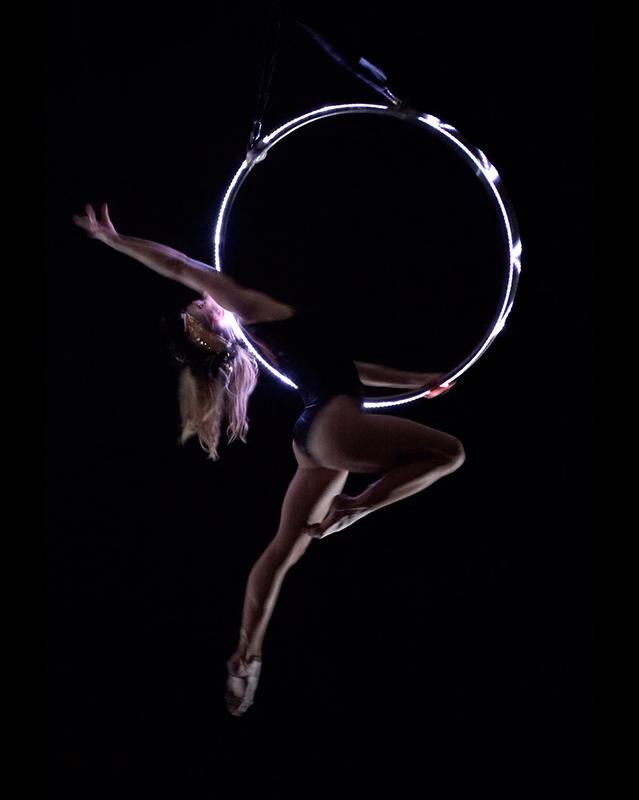 SpinFX_LED_Lyra_Liz