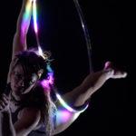 SpinFX_LED_Lyra_Shredder