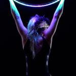 LED_Lyra_Rainbowback