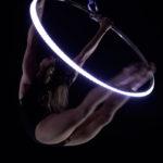LED_Lyra_Liz_White4