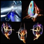 SpinFX_LED_Lyra_diptic