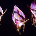 LED_Lyra_Trio_Pink