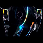 LED_Lyra_Thumb