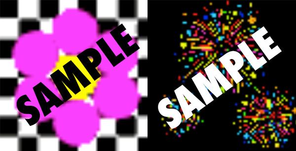 Festival_SAMPLE_for mailer