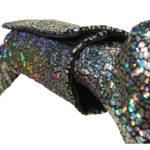 Sparkle Lyra Onesie Shoulder Pad