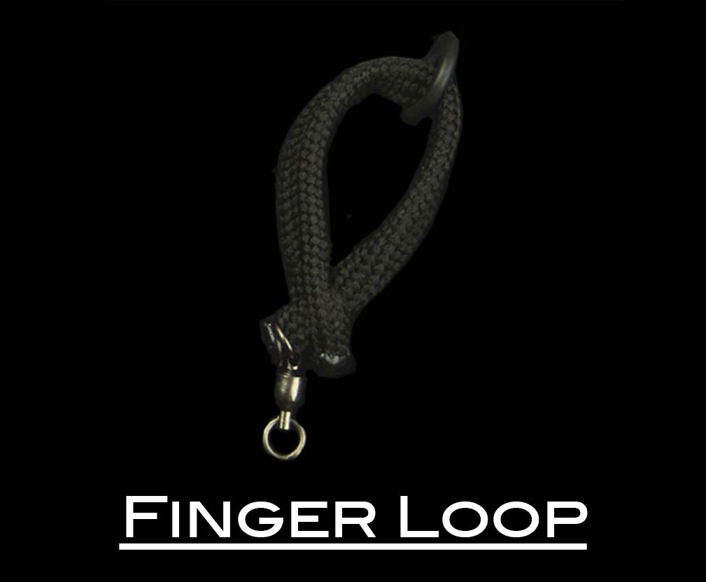 fingerloop